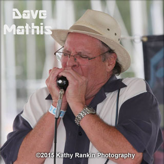 dave-mathis