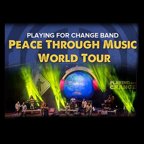 playing-for-change-world-tour