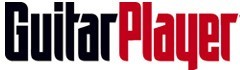 Guitar-Player-Logo