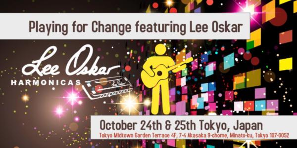 Lee-Oskar-Playing-For-Change