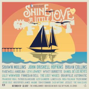 brian-collins-feature-shine-a-little-love