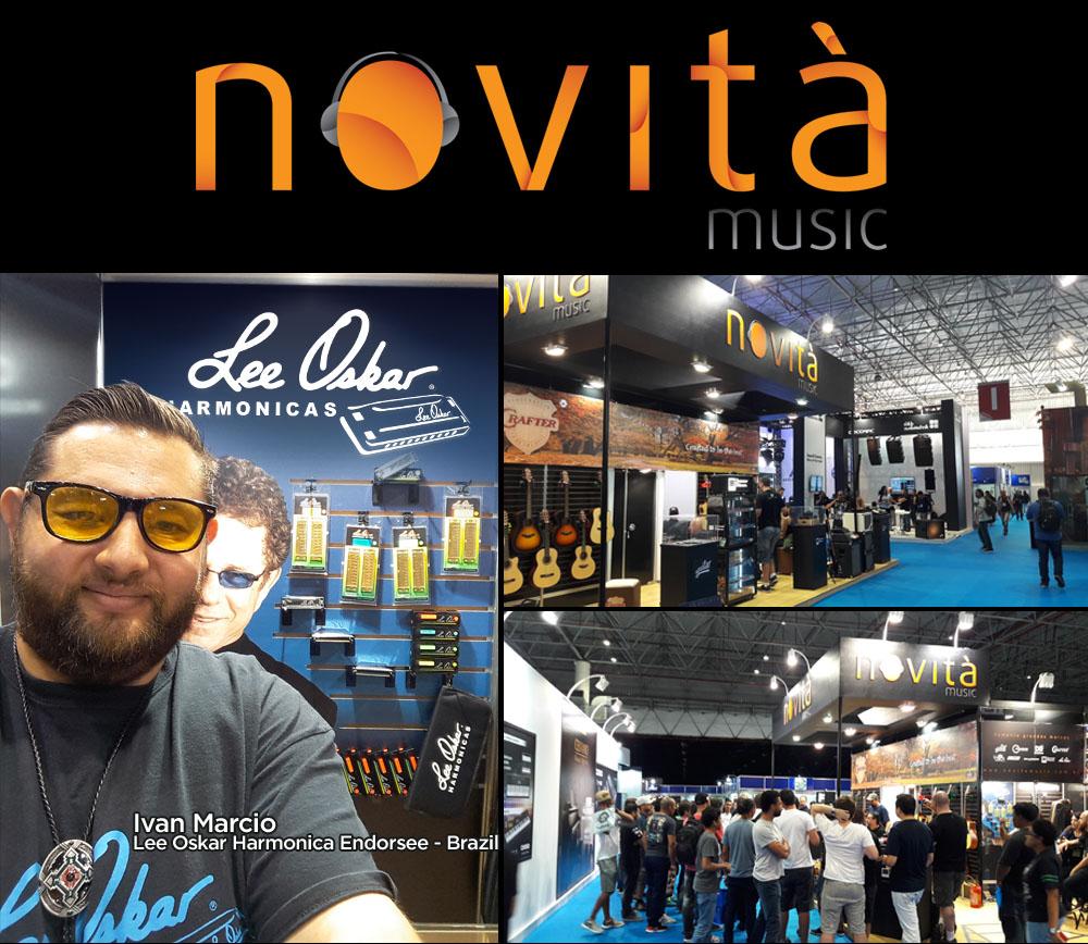 novita-banner