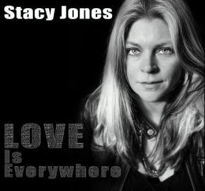 stacy-jones-feature