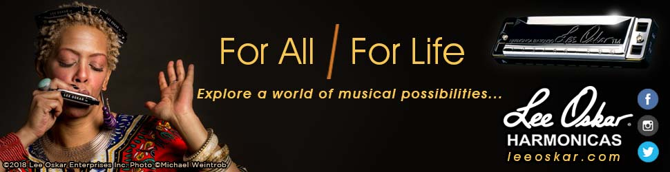 for all for life campaign example