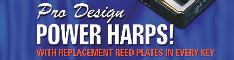 pro-design-power-harps-campaign-example