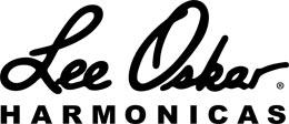 Lee-Oskar-Harmonicas-Logo-Vertical-Simplified-Black