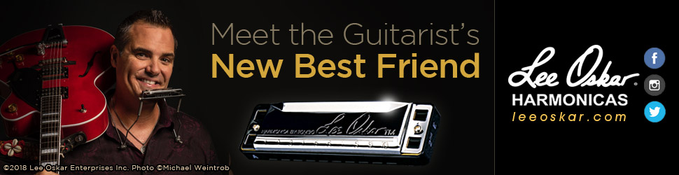 guitarists-new-best-friend-campaign-example