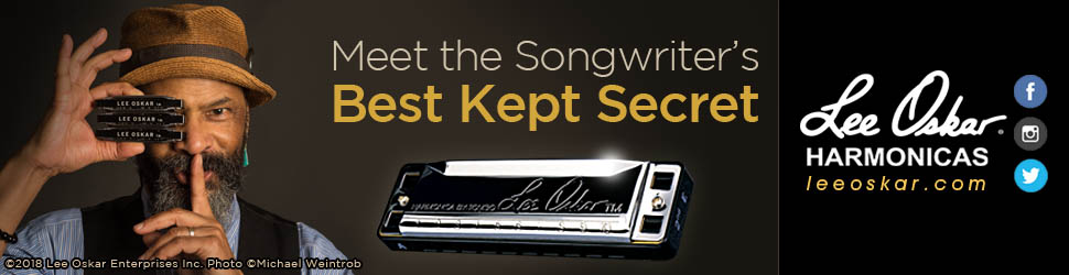 songwriters-best-kept-secret-campaign-example