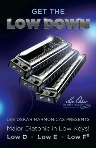 LeeOskarHarmonicas-Get-The-Low-Down