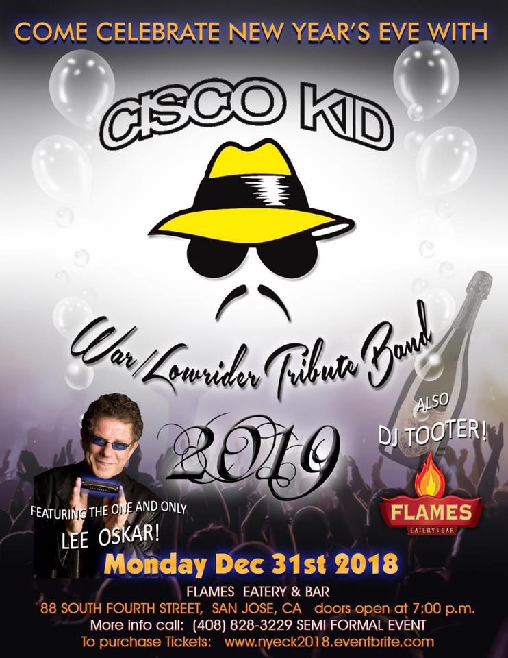 Cisco-Kid-New-Years-Eve