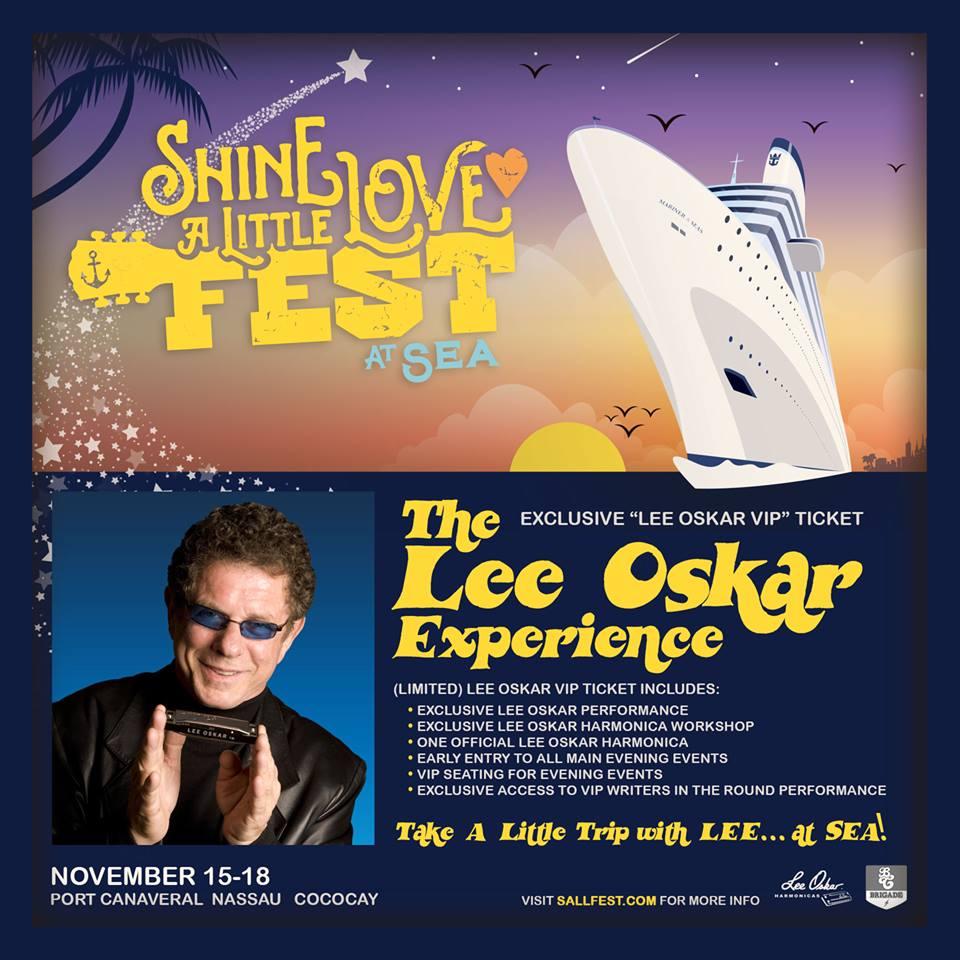 Shine-A-Little-Love-Fest-At-Sea-Lee-Oskar-Experience