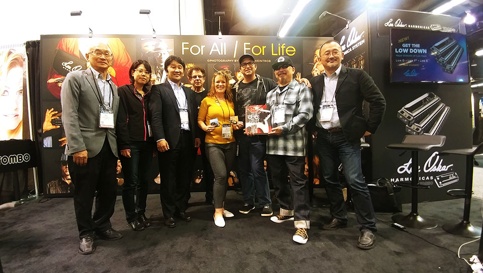 loh-winter-namm-01