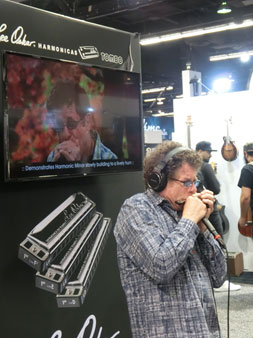 loh-winter-namm-02
