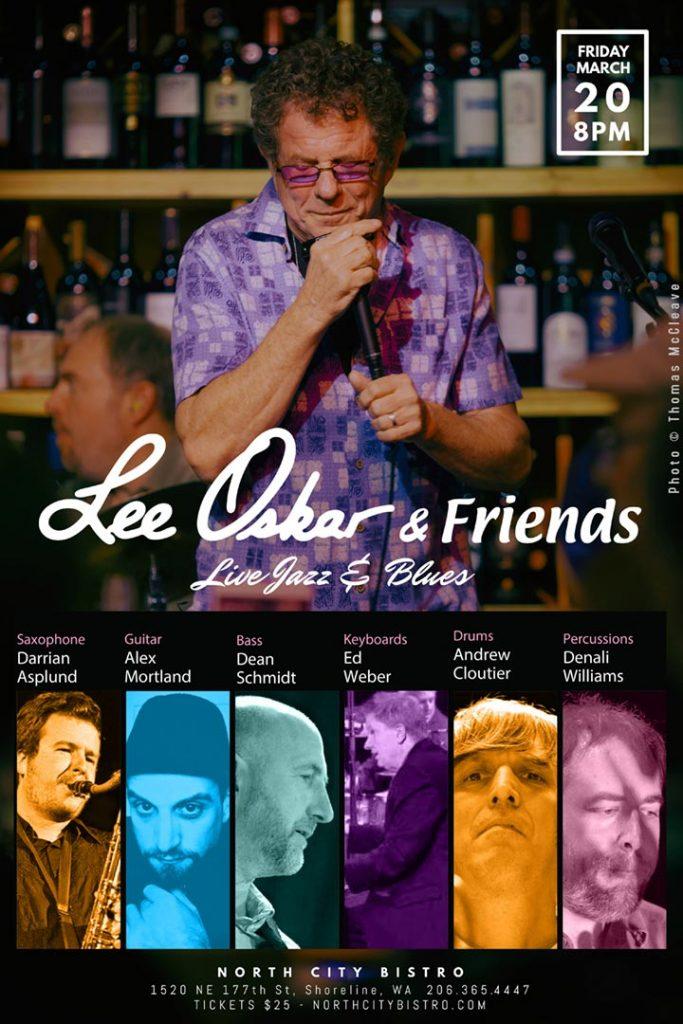 Lee-Oskar-Friends-3-20-2020