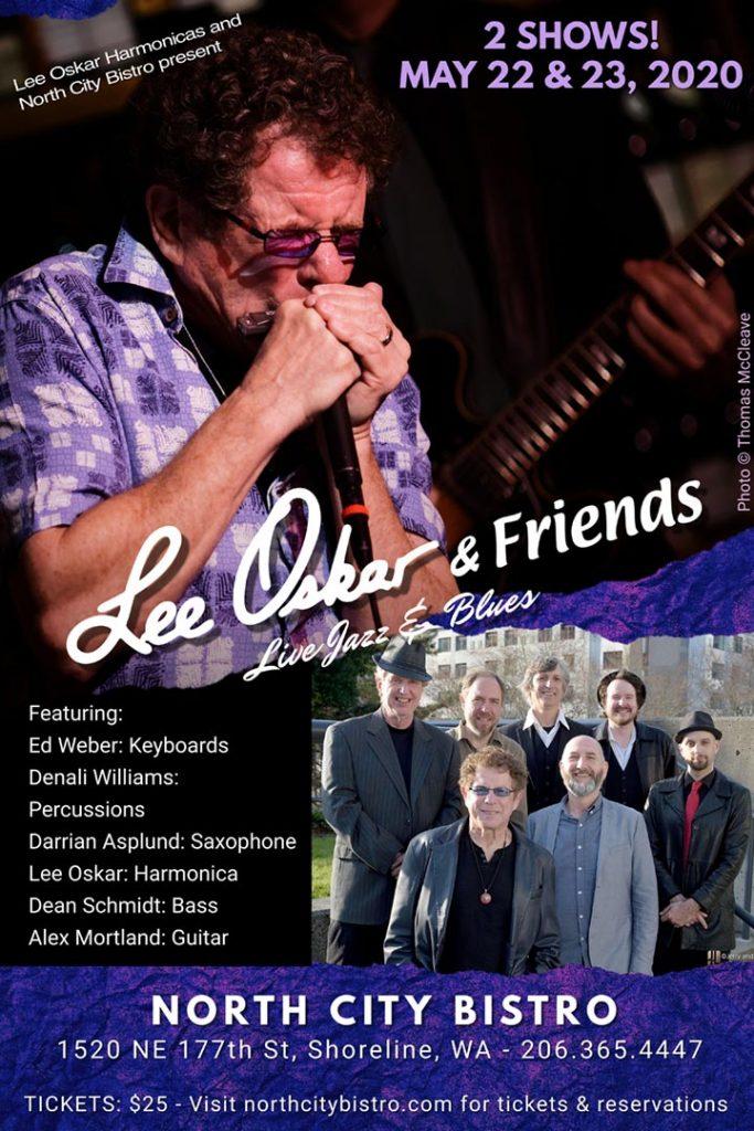 Lee-Oskar-Friends-5-22-23-2020
