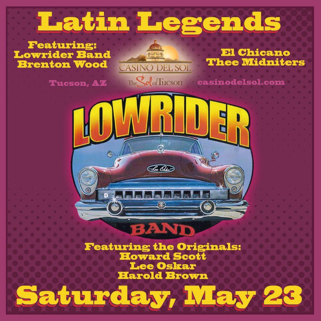 Lowrider-Band-Casino-Del-Sol-2020