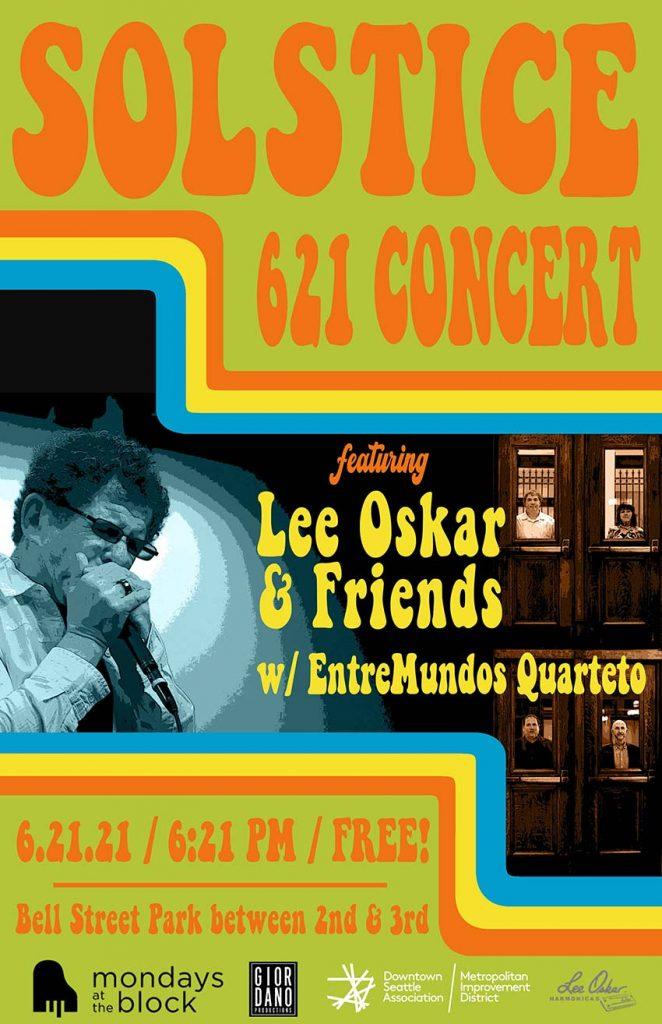 lee-oskar-and-friends-6-21-2021